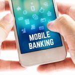 Berbedakah M-Banking dan Mobile Banking?