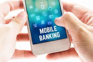 beda mobile banking dan m-banking