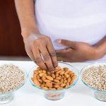 Berbagai Jenis Kacang untuk Camilan Sehat Ibu Hamil