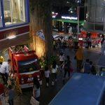 Tips Penting Saat Mengajak Anak ke KidZania Jakarta