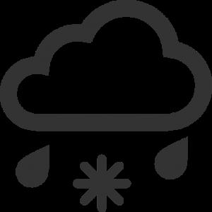 cloudymoody