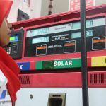 Ini, Perbedaan Solar dan Premium!