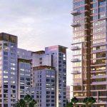 3 Apartemen dengan Fasilitas Mewah di Jakarta