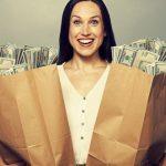 Tips dan Trik Mendapatkan Uang Meski Tidak Rutin Bekerja