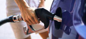 Bahaya bensin luber