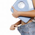 Sehatkah Berat Badan Turun Dengan Cepat?