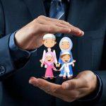 Dalam Asuransi Syariah, Kedua Belah Pihak Harus Untung