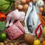Ingin Memulai Clean Eating? Yuk Ikuti Cara Ini!