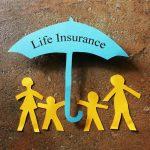 Jenis-Jenis Asuransi Jiwa yang Perlu Anda Ketahui
