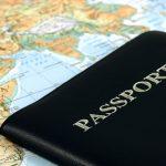 Ingin Liburan ke Luar Negeri? Perhatikan Beberapa Hal Berikut!