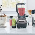 Berbagai Jenis Peralatan Rumah yang Harus Dimiliki Newlyweds
