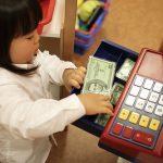 Cara Asik Mengajarkan Menjaga Keuangan Kepada Anak