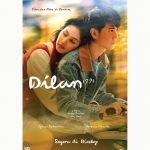 Tonton Film Indonesia Terbaru 2019 Ini, Yuk!