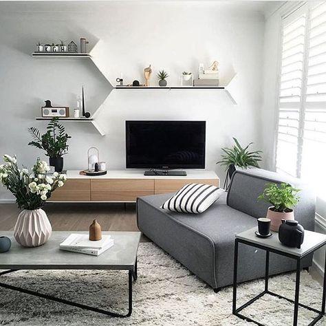 Tips meletakkan TV di rumah