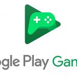 Ternyata Ini Fungsi Google Play Games
