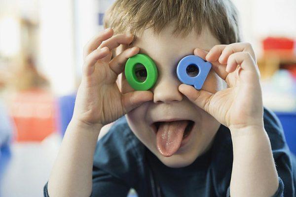 menghadapi anak hyperaktif