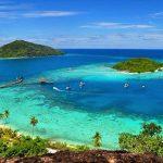 3 Pesona Alam di Pulau Sumatera yang Jarang Diketahui