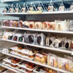 Sarapan On Budget di Jepang