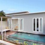 Rekomendasi Penginapan di Bali dengan Private Pool