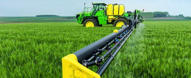 alat pertanian, produktivitas pertanian