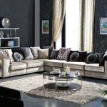 Beberapa Jenis Sofa untuk Ruang Keluarga Anda