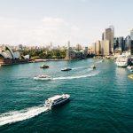 Mengenal Kota, Negara Bagian, dan Teritorial di Australia