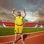 Sudah Rajin Olahraga Tapi Kenapa Masih Tidak Kurus?
