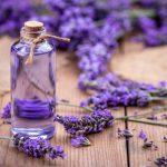 Beragam Jenis Aromaterapi untuk Atasi Mood