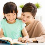 Peran Orang Tua dalam Mendidik Anak di Era Digital