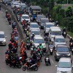 Waspada, Kebiasaan Berkendara Ini Bisa Membuat Klaim Asuransi Ditolak!