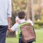 Tak Perlu Was-was, Ini Cara Memastikan Si Kecil Aman Sampai di Sekolah