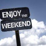 3 Tips Wisata Hemat dan Cepat di Akhir Pekan