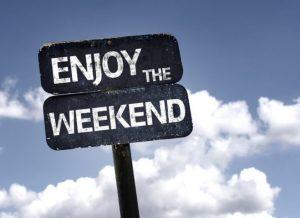 wisata hemat akhir pekan