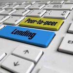 Waspadai Investasi Peer to Peer Via Aplikasi