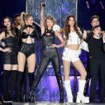 Menonton Konser Taylor Swift di Rumah? Tentu Saja Bisa!