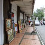 Jalan Braga, Objek Wisata City Tour Wajib di Bandung