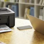 Tips Agar Printer di Rumah Lebih Hemat Tinta
