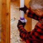 Ide Dekorasi Rumah untuk Beri Kesan Luas