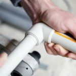Tips Penggunaan Lem Pipa. Pilih Produk yang Tepat!