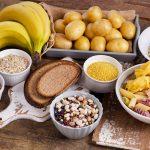4 Alasan untuk Tidak Berhenti Konsumsi Karbohidrat