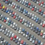 Suka Parkir Di Tempat Ini? Kenali Bahayanya
