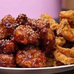 5 Street Food Korea yang Harus Kamu Coba!