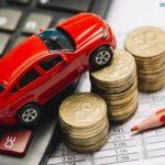 4 Tips Dapatkan Mobil Cicilan dengan Harga Termurah