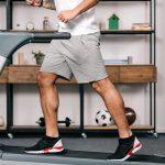 3 Latihan yang Bisa Dilakukan dengan Treadmill