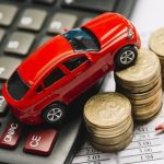Faktor yang Memengaruhi Pengajuan Kredit Kendaraan Anda
