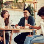 3 Hal Sederhana Bikin Hangoutmu Semakin Seru
