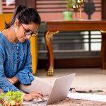 Keuntungan Menggunakan Aplikasi Absensi Online Berbasis Web