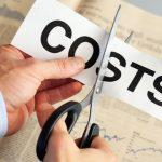 Biaya Lain di Luar Cicilan Mobil yang Harus Diperhatikan