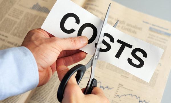 Efisiensi Biaya Operasional Perusahaan