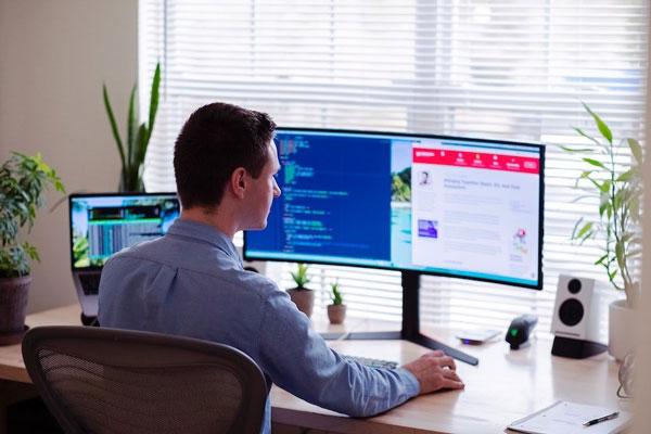 Karyawan jadi lebih produktif